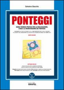 Ponteggi. Con Contenuto digitale per download e accesso on line.pdf