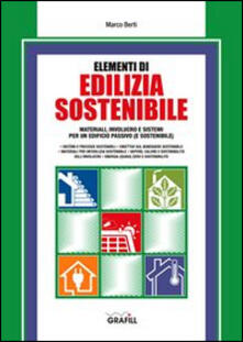 Promoartpalermo.it Elementi di edilizia sostenibile Image