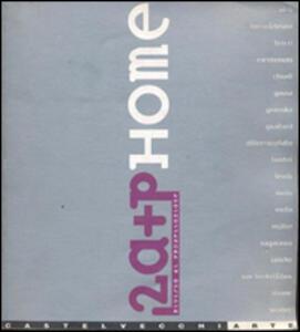 2a+9 home 1 marzo 2000