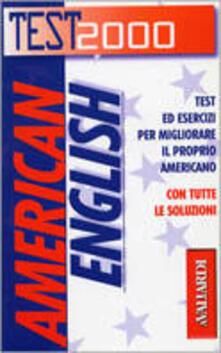 Criticalwinenotav.it American english Image