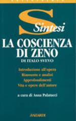 Italo Svevo. La coscienza di Zeno