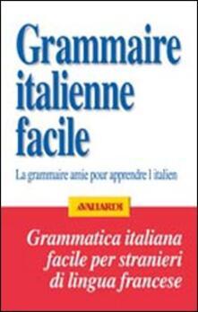 Grammatica italiana facile per francesi.pdf