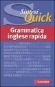 Grammatica inglese r
