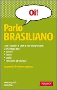 Parlo brasiliano.pdf