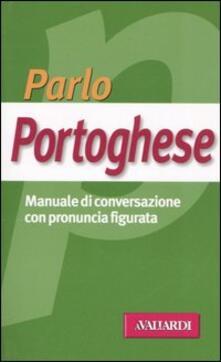 Parlo portoghese.pdf
