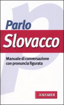 Parlo slovacco.pdf