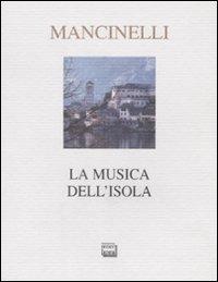 La La musica dell'isola - Mancinelli Laura - wuz.it