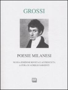 Poesie milanesi.pdf