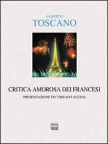 Critica amorosa dei francesi.pdf