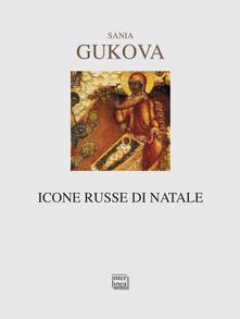Icone russe di Natale.pdf
