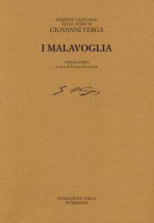 Collegiomercanzia.it I Malavoglia Image