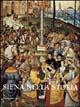 Siena nella storia. Vol. 1