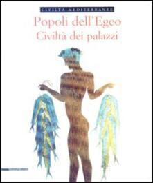 Promoartpalermo.it Popoli dell'Egeo. Civiltà dei palazzi Image
