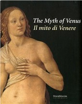 Il mito di Venere. Ediz. bilingue