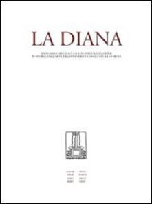 La Diana 2.pdf