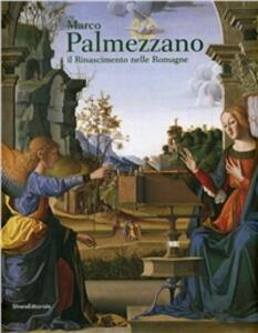 Marco Palmezzano