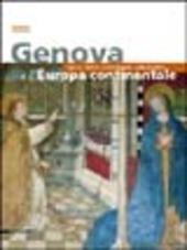 Genova e l'Europa continentale