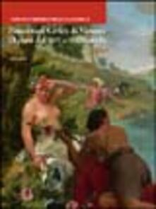 Voluntariadobaleares2014.es Pinacoteca civica di Vicenza. Vol. 2: Dipinti del XVII e XVIII secolo. Image