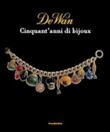 Cefalufilmfestival.it De Wan. Cinquant'anni di bijoux Image