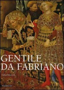 Winniearcher.com Gentile da Fabriano Image