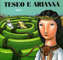 Teseo e Arianna.pdf