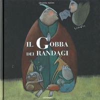 GOBBA DEI RANDAGI (IL)
