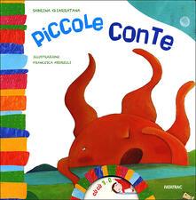 Piccole conte. Ediz. illustrata.pdf