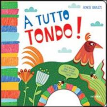 Cefalufilmfestival.it A tutto tondo! Ediz. illustrata Image