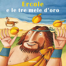 Ercole e le tre mele doro.pdf