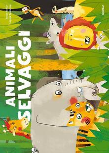 Animali selvaggi.pdf