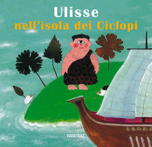 Aboutschuster.de Ulisse nell'isola dei ciclopi Image