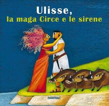 Ulisse, la maga Circe e le sirene.pdf