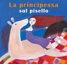 Premioquesti.it La principessa sul pisello Image