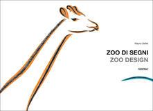 Ristorantezintonio.it Zoo di segni-Zoo design Image