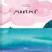 Listadelpopolo.it Maremé Image