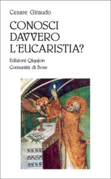 Teamforchildrenvicenza.it Conosci davvero l'eucaristia? Image