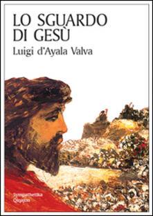 Premioquesti.it Sguardo di Gesù Image