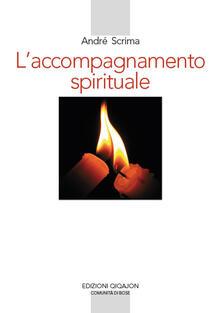 Daddyswing.es L' accompagnamento spirituale. Il movimento del Roveto ardente e la rinascita esicasta in Romania Image
