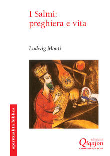 I Salmi: preghiera e vita. Commento al Salteri.pdf