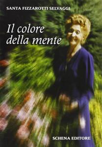 Il colore della mente