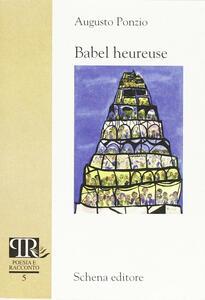 Babel heureuse