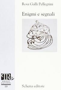 Enigmi e segnali