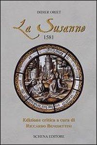 La La Susanne 1581 - Oriet Didier - wuz.it