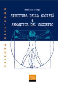 Struttura della società e semantica del soggetto