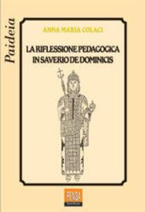 La riflessione pedagogica di Saverio De Dominicis