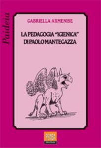 La pedagogia «igienica» di Paolo Mantegazza