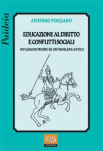 Educazione al diritto e conflitti sociali