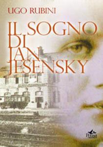 Il sogno di Jan Jesensky