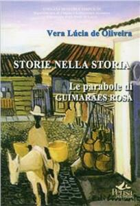 Storie nella storia. Le parabole di Guimarães Rosa