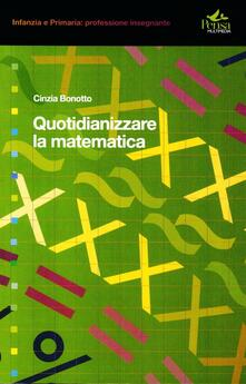 Quotidianizzare la matematica.pdf